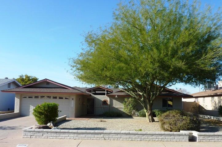 9058 N 37TH Avenue, Phoenix, AZ 85051