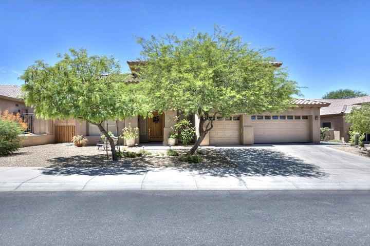 10859 E Acacia Drive, Scottsdale, AZ 85255