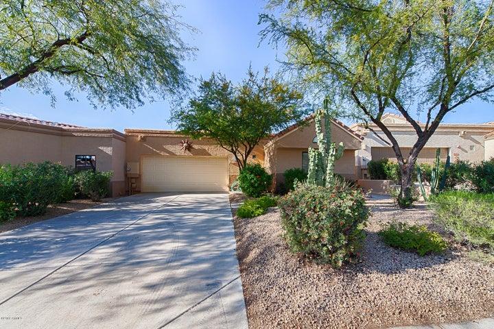 23814 N 75TH Street, Scottsdale, AZ 85255