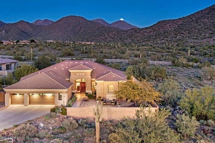 14123 N 111TH Place, Scottsdale, AZ 85255