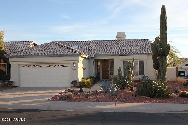 7207 E SAND HILLS Road, Scottsdale, AZ 85255