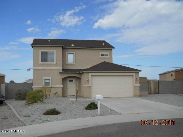 724 S Paustian Circle, Apache Junction, AZ 85120