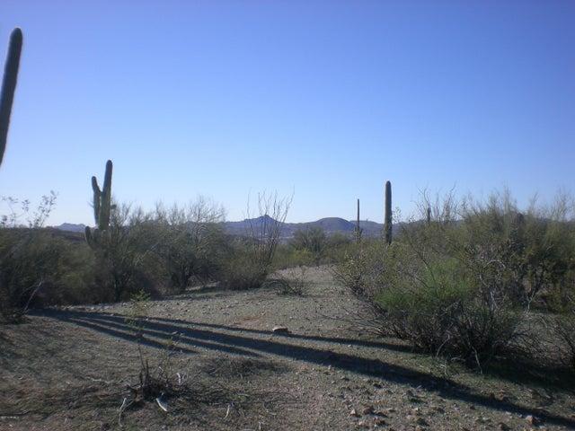 LOT # 24 N MOSEY Way, 24, Wickenburg, AZ 85390