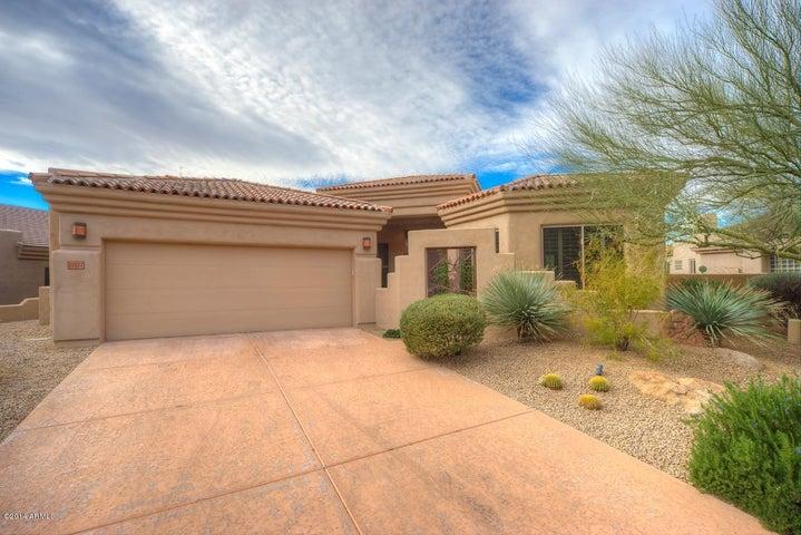 11127 E DE LA O Road, Scottsdale, AZ 85255