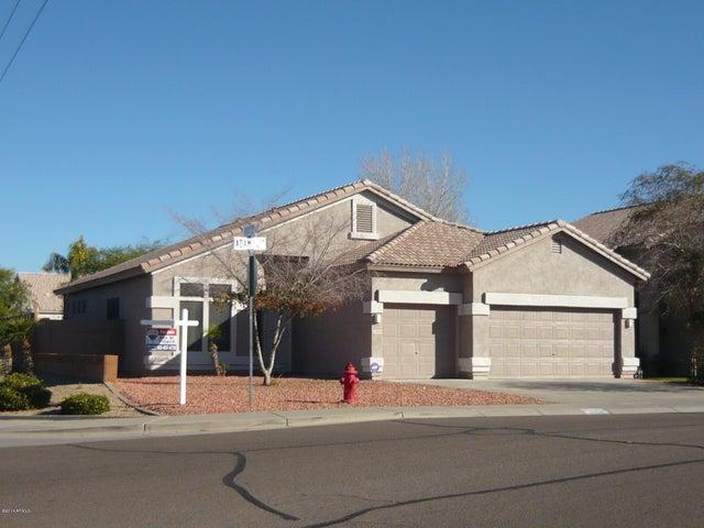9050 W ADAM Avenue, Peoria, AZ 85382