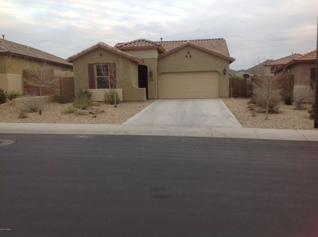 7339 W DESERT MIRAGE Drive, Peoria, AZ 85383