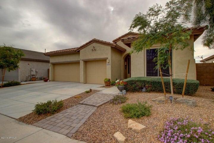 29986 N 128TH Avenue, Peoria, AZ 85383