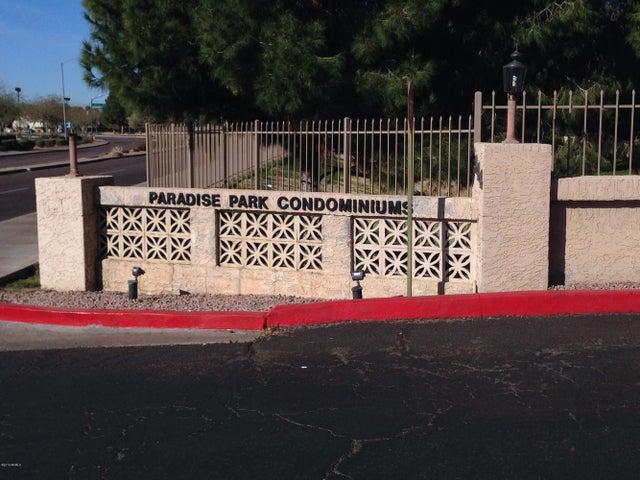 4554 E PARADISE VILLAGE Parkway N, 140, Phoenix, AZ 85032
