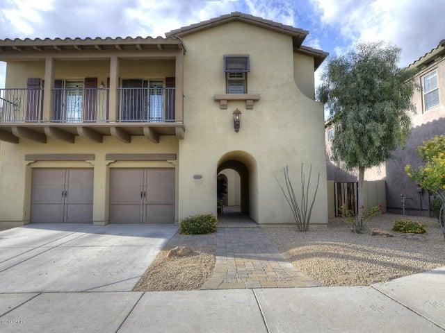22624 N 39TH Terrace, Phoenix, AZ 85050