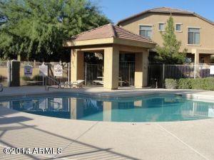 2150 E BELL Road, 1162, Phoenix, AZ 85022