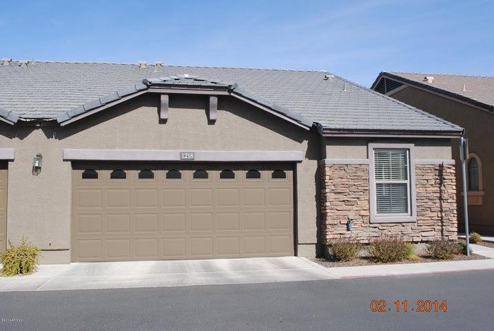 2725 E Mine Creek Road, 1218, Phoenix, AZ 85024