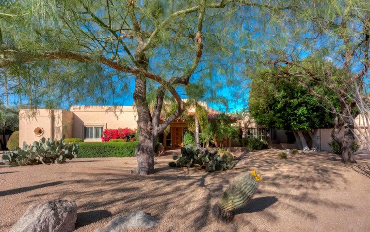 22840 N COUNTRY CLUB Trail, Scottsdale, AZ 85255