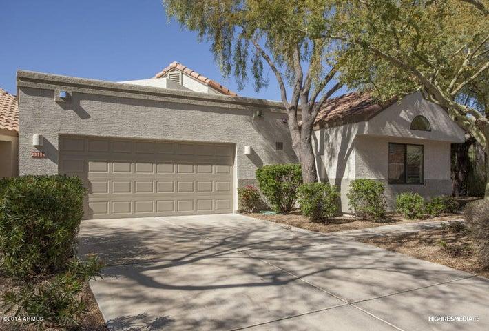 23784 N 75th Street, Scottsdale, AZ 85255