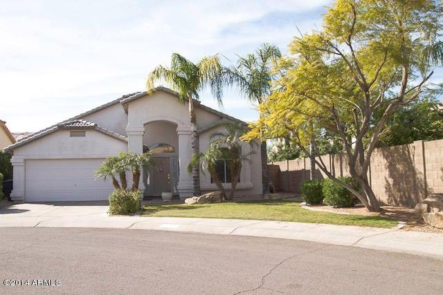 14856 N 93RD Street, Scottsdale, AZ 85260