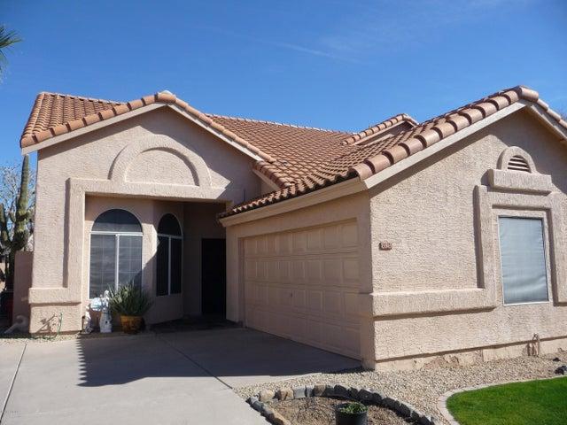 13363 N 92ND Way, Scottsdale, AZ 85260