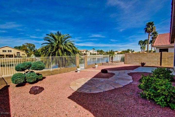 7844 W JULIE Drive, Glendale, AZ 85308