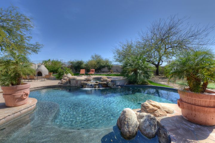 24615 N 77TH Street, Scottsdale, AZ 85255
