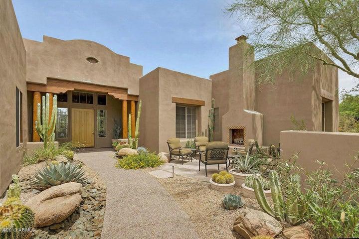 35056 N 80th Way, Scottsdale, AZ 85266