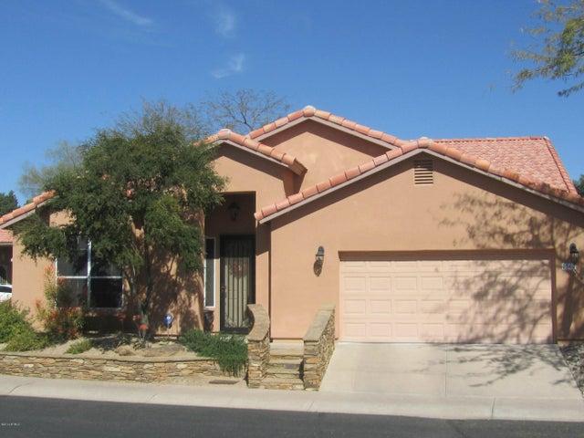 7368 E CAMINO DEL MONTE, Scottsdale, AZ 85255