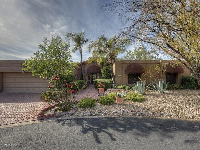 8427 E Calle Buena Vista, Scottsdale, AZ 85255