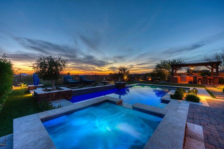 17982 N 100TH Way, Scottsdale, AZ 85255