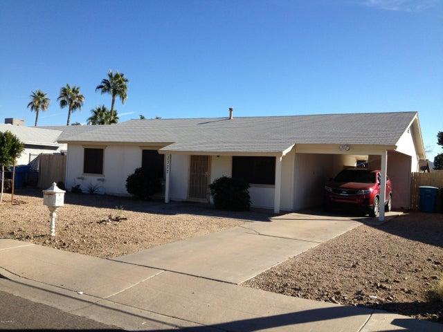 3777 E ACOMA Drive, Phoenix, AZ 85032