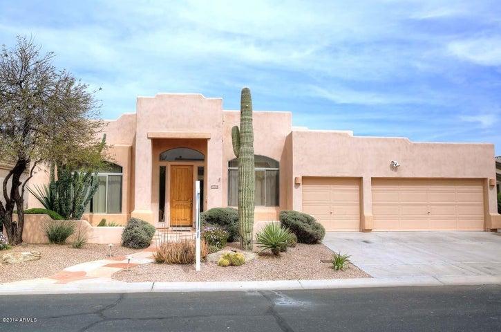 7738 E CAMINO DEL MONTE, Scottsdale, AZ 85255