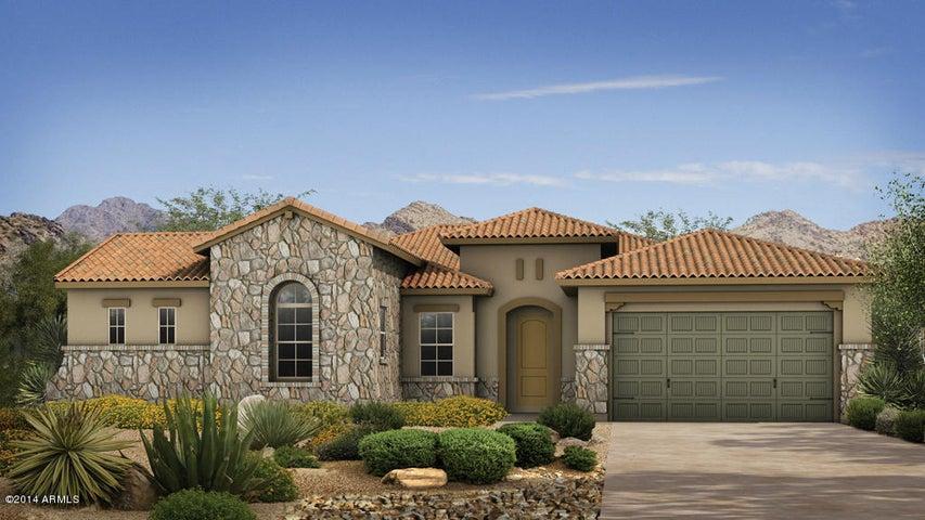 710 W Tombstone Trail, Phoenix, AZ 85085