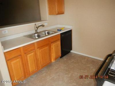 1505 N CENTER Street, 218, Mesa, AZ 85201