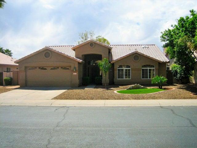 871 W HORSESHOE Avenue, Gilbert, AZ 85233