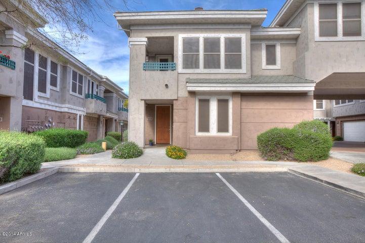 15221 N CLUBGATE Drive, 2022, Scottsdale, AZ 85254
