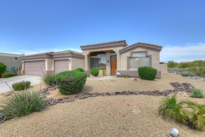 7762 E CAMINO DEL MONTE Road, Scottsdale, AZ 85255