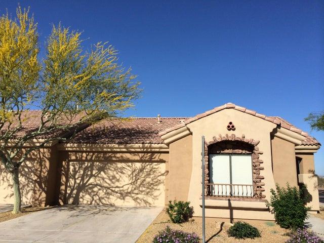 2565 S Signal Butte Road, 55, Mesa, AZ 85209