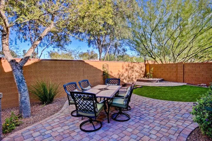 20505 N 260th Lane, Buckeye, AZ 85396
