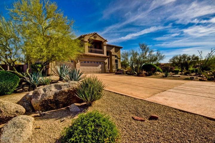 11312 E DALE Lane, Scottsdale, AZ 85262
