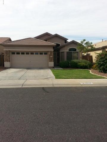 12527 W HONEYSUCKLE Street, Litchfield Park, AZ 85340