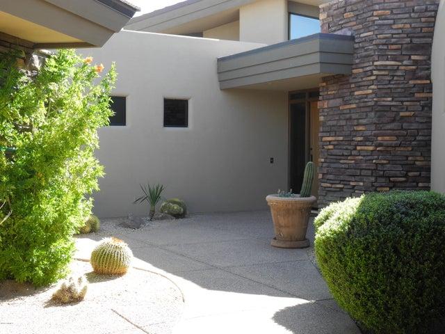9973 E TAOS Drive, Scottsdale, AZ 85262