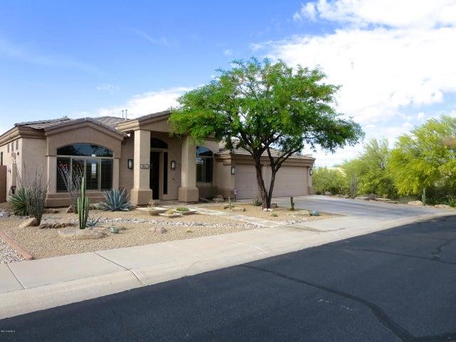 7607 E STARLA Drive, Scottsdale, AZ 85255