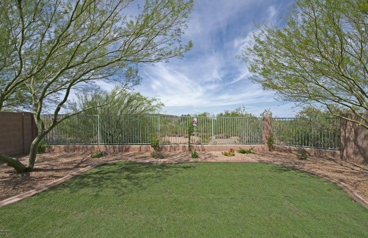 29322 N 24th Lane, Phoenix, AZ 85085