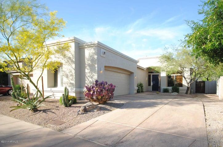 5022 E VIA MONTOYA Drive, Phoenix, AZ 85054