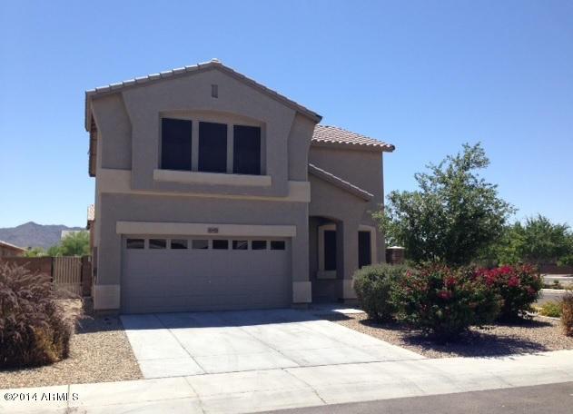 3337 W APOLLO Road, Phoenix, AZ 85041