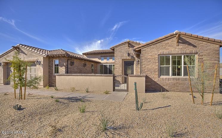 27732 N 110TH Place, Scottsdale, AZ 85262
