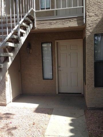 8787 E MOUNTAIN VIEW Road, 1004, Scottsdale, AZ 85258