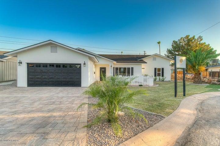 1105 E STATE Avenue, Phoenix, AZ 85020