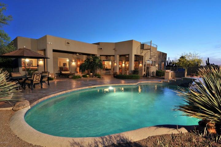 8642 E CAMINO REAL, Scottsdale, AZ 85255