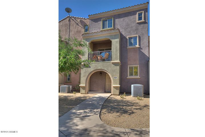 3935 E ROUGH RIDER Road, 1114, Phoenix, AZ 85050