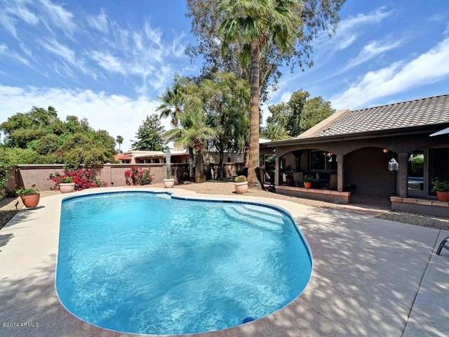 8707 E SAN JACINTO Drive, Scottsdale, AZ 85258