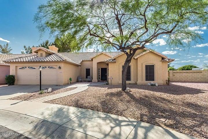 19036 N 42ND Street, Phoenix, AZ 85050