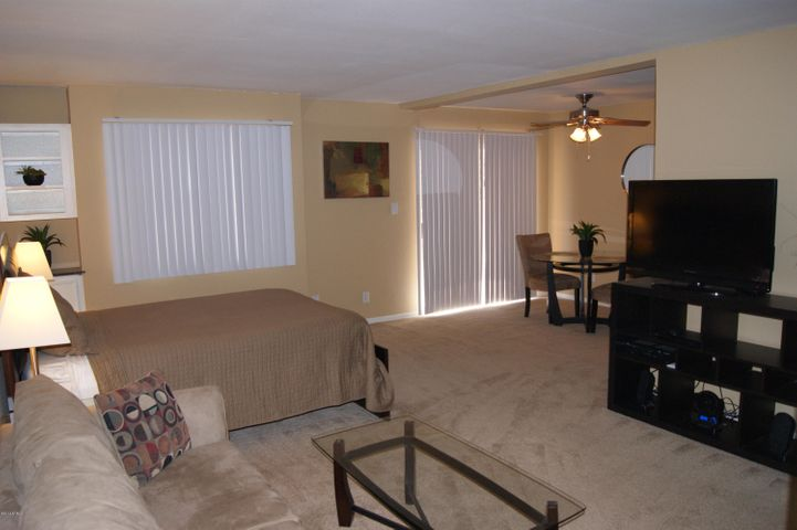 7350 N VIA PASEO DEL SUR, R101, Scottsdale, AZ 85258