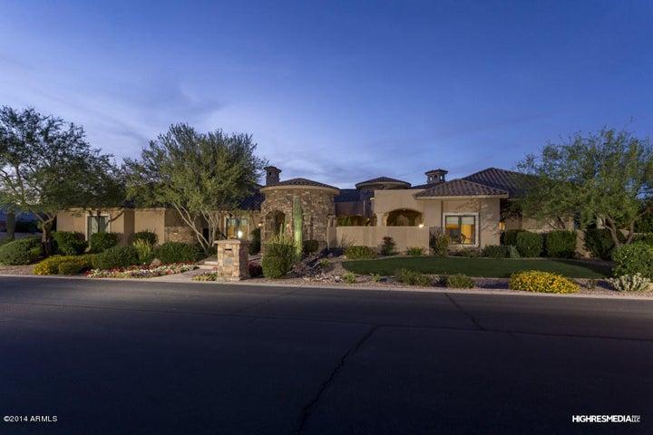 9211 S TERRACE Road, Tempe, AZ 85284